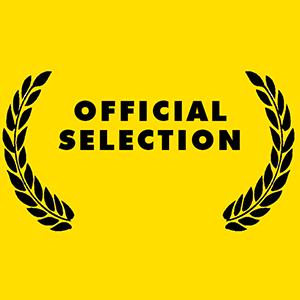 入選報告:オタワ国際アニメーション映画祭