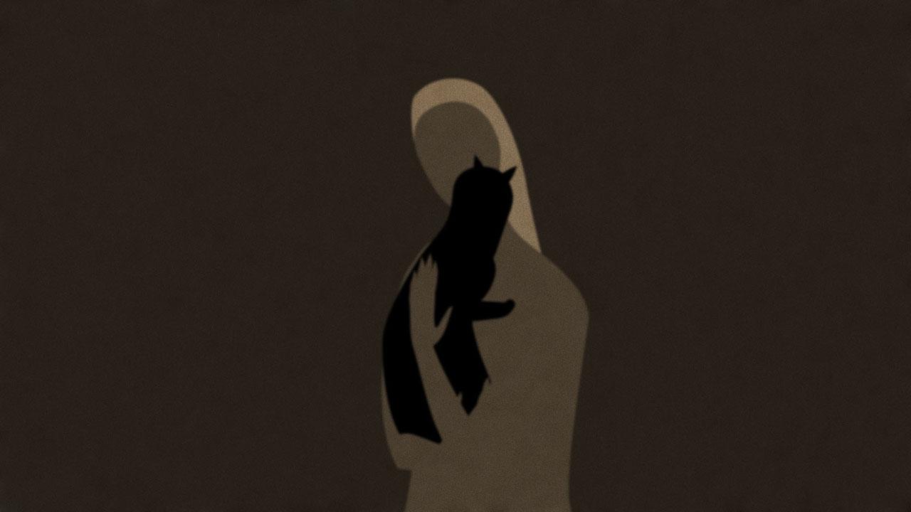 https://animation.geidai.ac.jp/1styear/img/still_seike.jpg