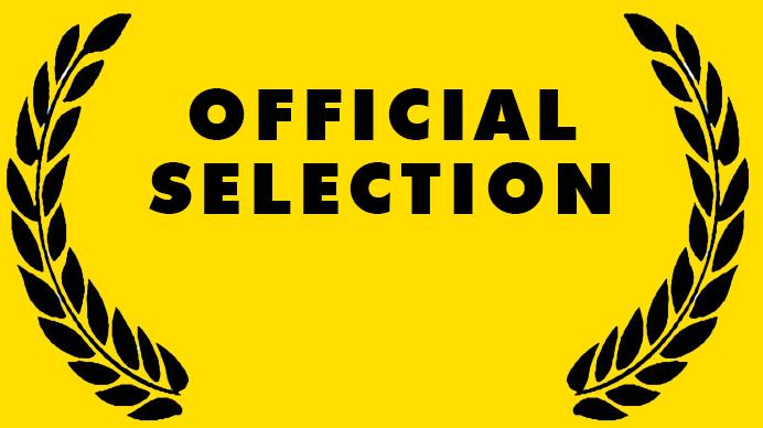 入選報告:広島国際アニメーション映画祭