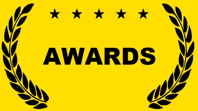 受賞報告:シュトゥットガルト国際映画祭(ITFS)
